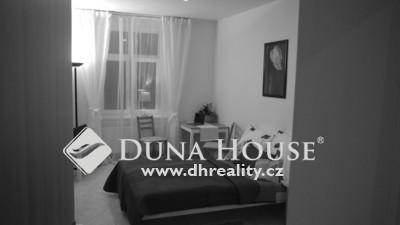 Prodej bytu, Lucemburská, Praha 3 Žižkov