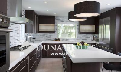 Eladó Ház, Bács-Kiskun megye, Kecskemét, Vacsiköz 110 nm-es új építésű családi ház