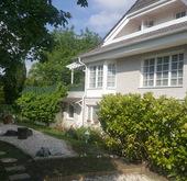 Eladó ház, Szentendre, Pismány déli oldala