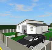 Eladó ház, Érd, Irottkő utca