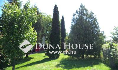 Eladó Ház, Hajdú-Bihar megye, Debrecen, Zerge utca