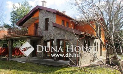 Eladó Ház, Hajdú-Bihar megye, Debrecen, Úrrétje