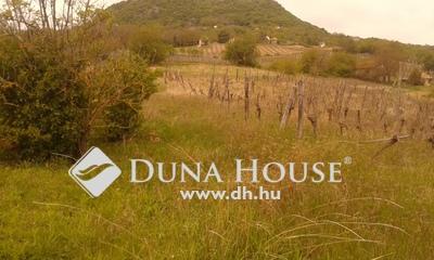 Eladó Ház, Veszprém megye, Gyulakeszi, Külterület egyéb