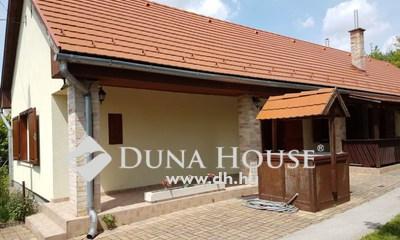 For sale House, Fejér megye, Tabajd