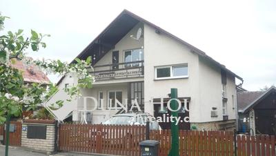 Prodej domu, Žižkov, Lomnice nad Popelkou