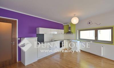 For sale flat, Jeseniova, Praha 3 Žižkov
