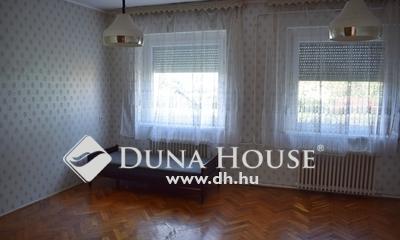 Eladó Ház, Győr-Moson-Sopron megye, Győr,
