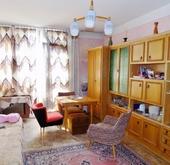 Eladó lakás, Debrecen, Nagyerdőalja, Kassai út