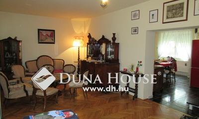 Eladó Ház, Hajdú-Bihar megye, Debrecen, Sestakert