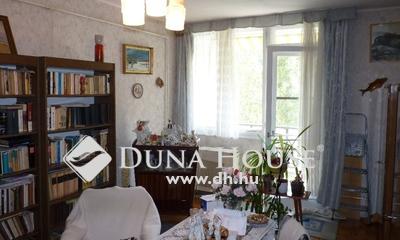 Eladó Lakás, Somogy megye, Kaposvár, *** Petőfi utca, 55 Nm, 2 szobás, erkélyes lakás