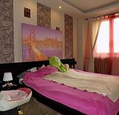 Eladó lakás, Szombathely, Benedek Elek utca környéke