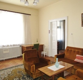 Eladó lakás, Debrecen, Belváros, csendes részén