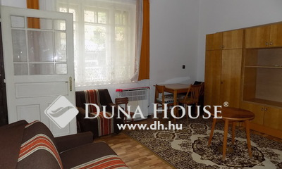 Eladó Ház, Somogy megye, Kaposvár, Fő utca