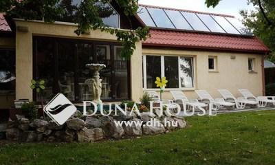 Eladó Ház, Pest megye, Budaörs, Buda határában, csendes utcában