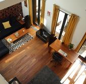 Eladó ház, Budapest 13. kerület, Luxus álom angyalföldön