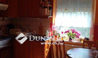Eladó Lakás, Tolna megye, Dombóvár, Árnyas utca