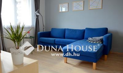 Eladó Lakás, Somogy megye, Siófok, MODERN lakás a Balatontól 800 m-re, a Belvárosban!