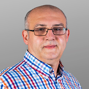 Pretzer Miklós