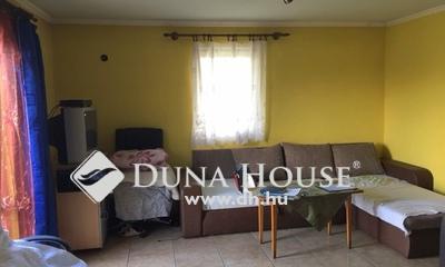 Eladó Ház, Pest megye, Gyál, Eladó Gyálon 3 szobás családiház
