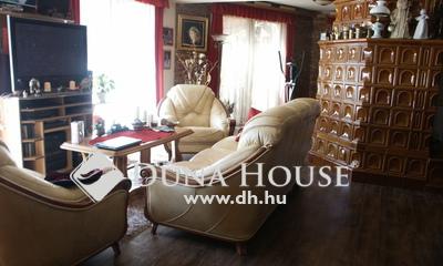 Eladó Ház, Komárom-Esztergom megye, Tata, kertvárosias övezetben