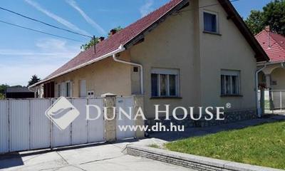 Eladó Ház, Tolna megye, Dombóvár, Berzsenyi utca