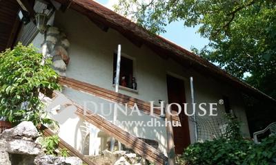 Eladó Ház, Komárom-Esztergom megye, Tatabánya, Hegyalja utca