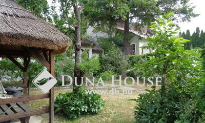 Eladó Ház, Zala megye, Balatongyörök, Balaton-part közelében