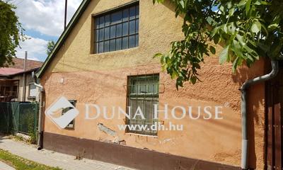 Eladó Ház, Pest megye, Budaörs, Bor utca környéke