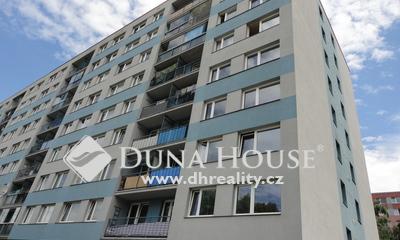 Prodej bytu, Jeřábkova, Praha 4 Chodov