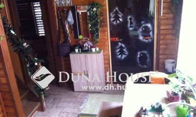 Eladó Ház, Tolna megye, Dombóvár, Kedves utca