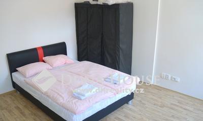 Pronájem bytu, Víta Nejedlého, Praha 3 Žižkov