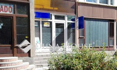 Eladó Lakás, Tolna megye, Dombóvár, Pannónia utca