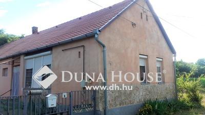 Eladó Ház, Tolna megye, Dombóvár, Dáró utca
