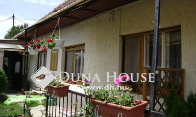 Eladó Ház, Pest megye, Budaörs, Kőhegy