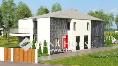 Exkluzív Home Invest Kft