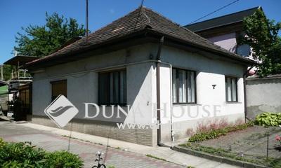 Eladó Ház, Budapest, 22 kerület, Családiház közös udvarral, saját kerttel