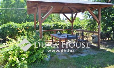 Eladó Ház, Budapest, 17 kerület, A FELSŐBÁNYA utcai 6 SZOBÁS családi ház