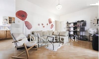 Prodej bytu, Volutová, Praha 5 Stodůlky