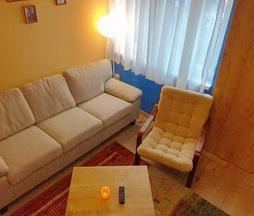 Eladó lakás, Budapest 19. ker.