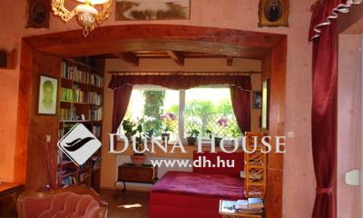 Eladó Ház, Zala megye, Vonyarcvashegy, partközeli, romantikus