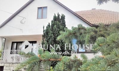 Eladó Ház, Pest megye, Tahi, Pacsirta utca