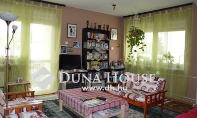 Eladó Ház, Budapest, 16 kerület, INTIM-KERTES ikerház Szentmihályi uszodához közel