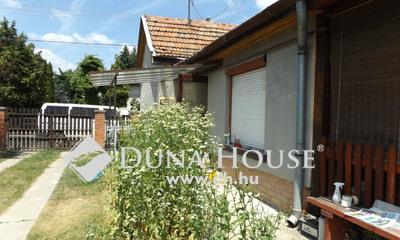 Eladó Ház, Pest megye, Gödöllő, központ