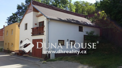 Prodej domu, Starovice, Okres Břeclav