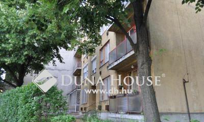 Eladó Lakás, Budapest, 16 kerület
