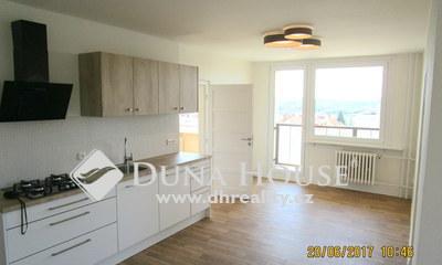 Prodej bytu, Točitá, Praha 4 Krč