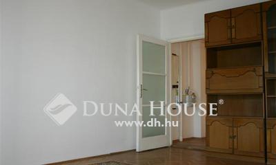 Eladó Lakás, Budapest, 2 kerület, Pasaréti út