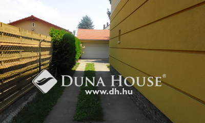 Eladó Ház, Baranya megye, Pécs, Pécs belváros határán eladó családi ház.