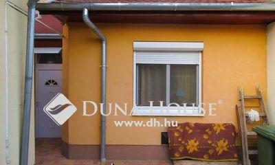 Eladó Ház, Budapest, 19 kerület, Wekerle határán