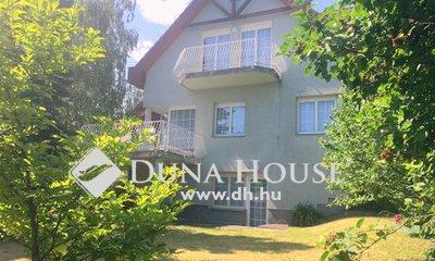 Eladó Ház, Budapest, 3 kerület, III. Ökörpanorámás 1789 m2 telken 2 szintes ház